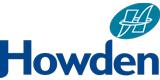 Howden Turbo GmbH