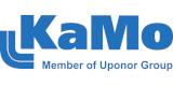 KaMo GmbH