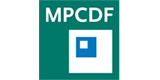 Max Planck Computing and Data Facility (MPCDF)