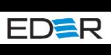 EDER Print Solutions GmbH