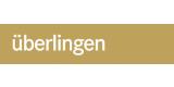 Große Kreisstadt Überlingen