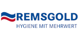 Remsgold Chemie GmbH & Co. KG