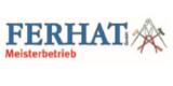Ferhat GmbH
