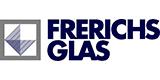Frerichs Glas GmbH