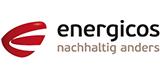 energicos GmbH