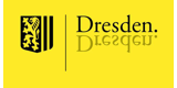Landeshauptstadt Dresden