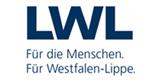 LWL-Klinik Paderborn
