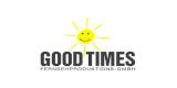 Good Times Fernsehproduktions GmbH