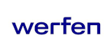 Werfen GmbH