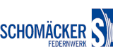 Schomäcker Federnwerk GmbH
