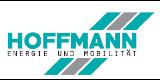 Sigmund Hoffmann GmbH & Co. KG