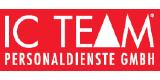 IC Team Personaldienste GmbH