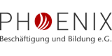 PHOENIX - Genossenschaft für Beschäftigung und Bildung e.G.