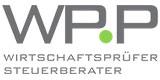 WPP Treuhand und Beratung GmbH Wirtschaftsprüfungsgesellschaft