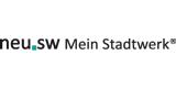Neubrandenburger Stadtwerke GmbH