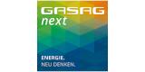 GASAG next GmbH