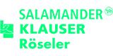 Salamander Deutschland GmbH & Co. KG