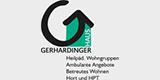 Gerhardinger Haus