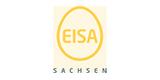 EISA Sachsen GmbH