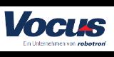 Vocus Computer- und Softwaresysteme GmbH