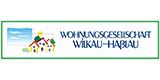Wohnungsgesellschaft Wilkau-Haßlau mbH
