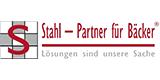 Stahl - Partner für Bäcker GmbH
