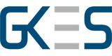 Gunnar Kühne Executive Search GmbH