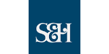 Sudler & Hennessey GmbH