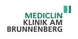 MediClin Klinik am Brunnenberg