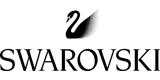 Swarovski (Deutschland) GmbH