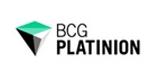 PLATINION GmbH