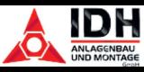 IDH Anlagenbau und Montage GmbH