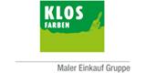 Willi Klos GmbH & Co.KG