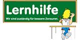 Lernhilfe Hohenstein-Ernstthal