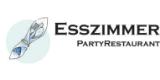 Esszimmer Partyrestaurant