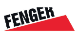 Fenger Abfall & Recycling GmbH