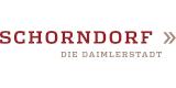 Stadt Schorndorf