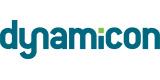 Dynamicon GmbH