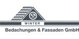 WINTER Bedachungen & Fassaden GmbH