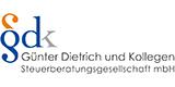Günter Dietrich und Kollegen, Steuerberatungsgesellschaft mbH