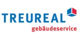 TREUREAL Gebäudeservice GmbH