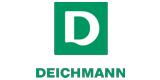 Deichmann SE