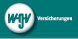 Württembergische Gemeinde-Versicherung a.G.