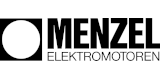 Menzel Elektromotoren GmbH