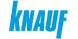 Knauf Digital GmbH