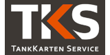 Tankkarten Service GmbH