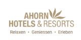Ahorn Hotel Oberwiesenthal