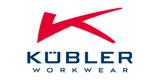 Paul H. Kübler Bekleidungswerk GmbH & Co.