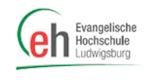 Evangelische Hochschule Ludwigsburg