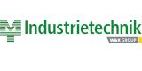 MT Industrietechnik GmbH & Co. KG